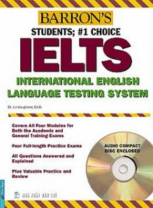 https://arakanindobhasa.files.wordpress.com/2011/03/ielts_barron_b.jpg?w=219
